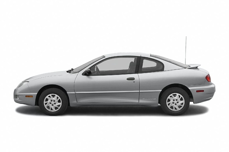 2005 pontiac sunfire base 2dr coupe pictures. Black Bedroom Furniture Sets. Home Design Ideas