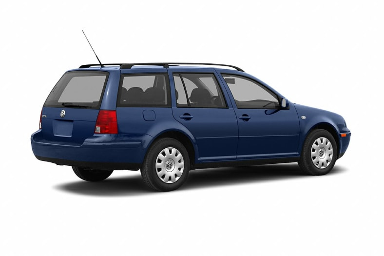 2005 volkswagen jetta gls 2 0l 4dr station wagon pictures. Black Bedroom Furniture Sets. Home Design Ideas