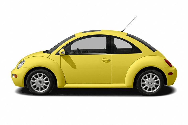 2005 volkswagen new beetle pictures. Black Bedroom Furniture Sets. Home Design Ideas