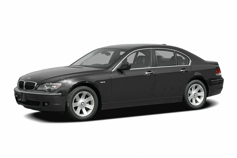 2006 bmw 750 information rh autoblog com 2006 bmw 750li repair manual 2006 bmw 750li service manual