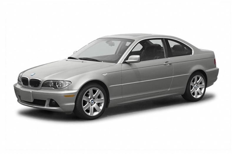 2006 330