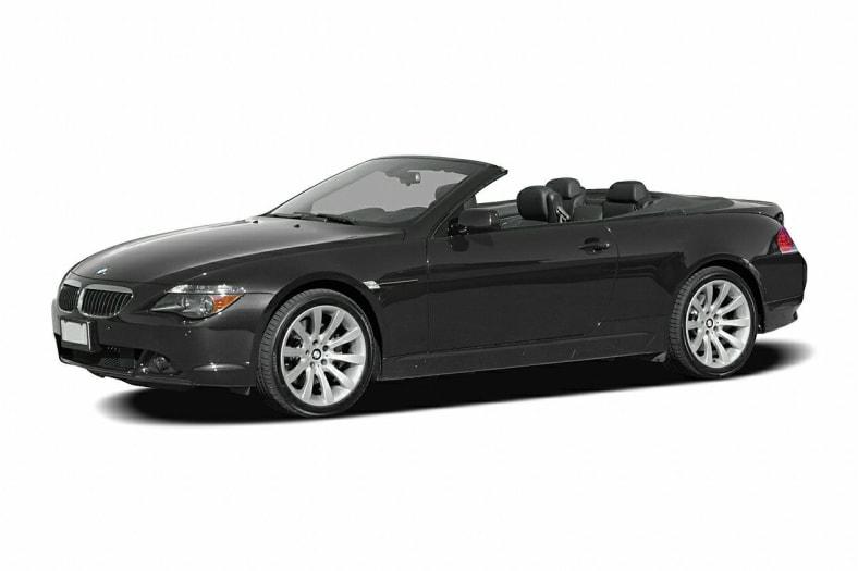 2006 650
