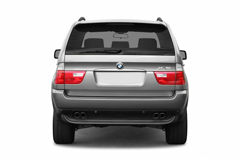 2006 bmw x5 pictures. Black Bedroom Furniture Sets. Home Design Ideas