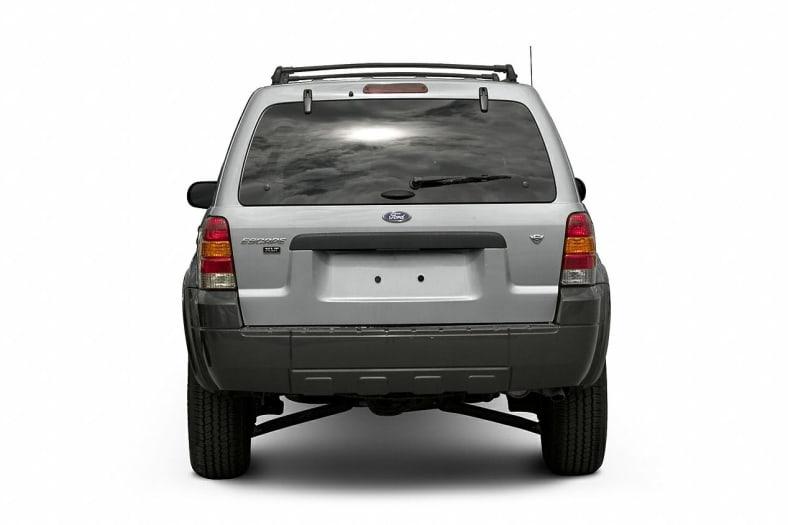 wheels sm titanium sale orillia escape for ca car new images ford