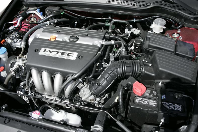 2006 Honda Accord 3.0 Ex >> 2006 Honda Accord 3 0 Ex 4dr Sedan Safety Features