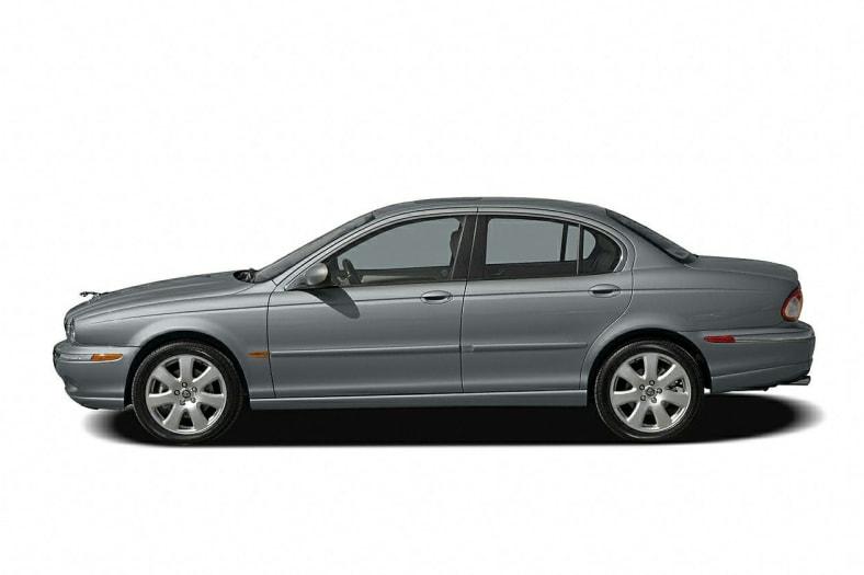 JAGUAR X TYPE 2002 2003 2004 2005 2006 2007 2008 LEFT DRIVER SEAT SWITCH