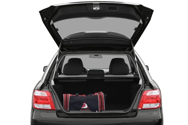 2006 saab 9 2x aero 4dr all wheel drive hatchback pictures. Black Bedroom Furniture Sets. Home Design Ideas
