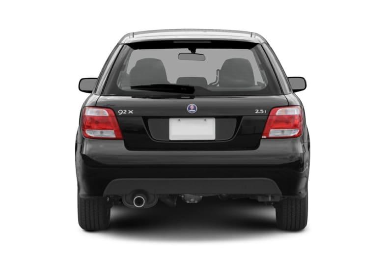 2006 saab 9 2x 4dr all wheel drive hatchback pictures. Black Bedroom Furniture Sets. Home Design Ideas