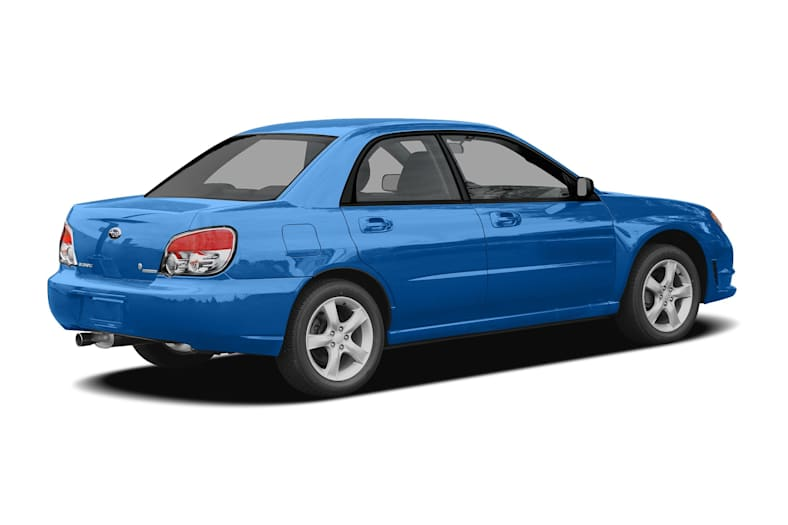 2006 subaru impreza wrx limited w off black interior 4dr all wheel drive sedan pictures. Black Bedroom Furniture Sets. Home Design Ideas