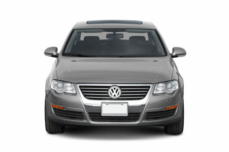 2006 volkswagen passat value edition 4dr front wheel drive sedan pictures. Black Bedroom Furniture Sets. Home Design Ideas