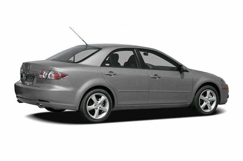 mazda 6,wagon,sport sedan,wagon(2003-2008