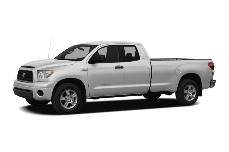 2007 toyota tundra sr5 4 7l v8 4dr 4x4 double cab information. Black Bedroom Furniture Sets. Home Design Ideas