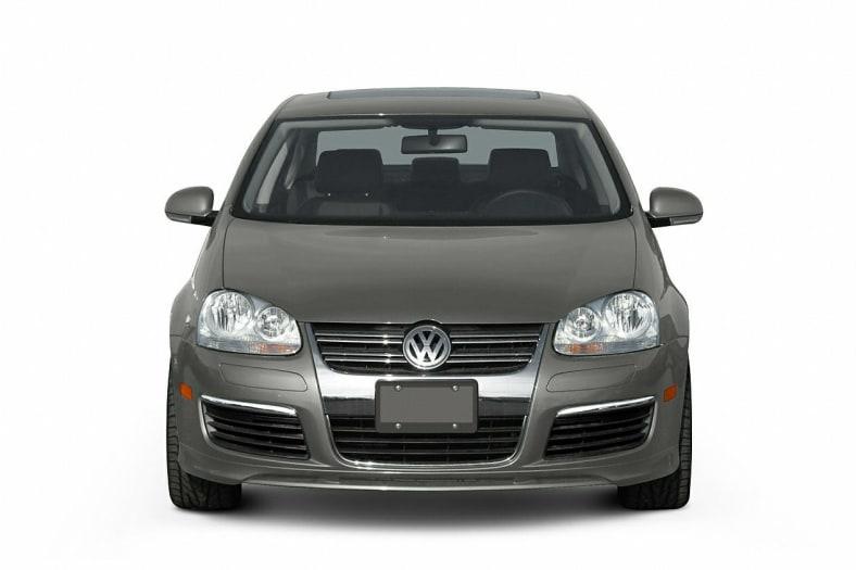 2007 Volkswagen Jetta Informationrhautoblog: 2007 Vw Jetta Radio Manual At Elf-jo.com