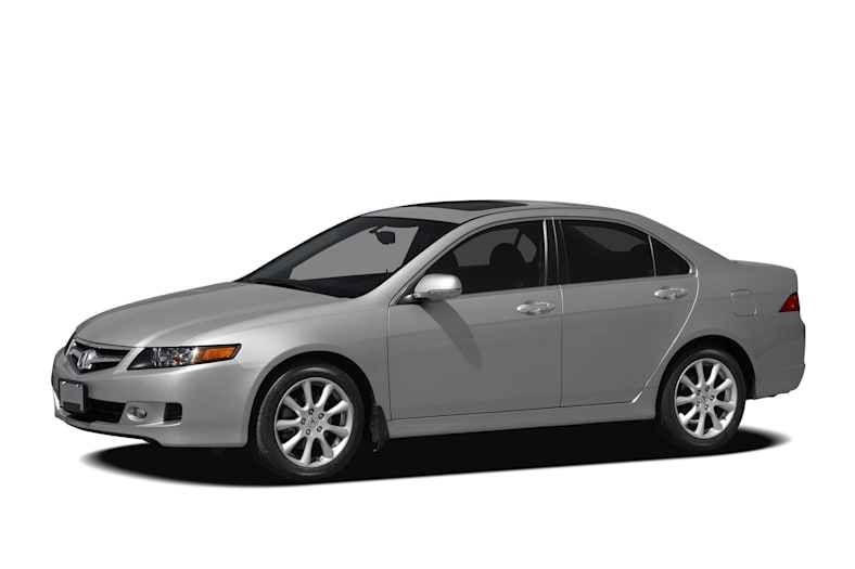 2008 acura tsx information rh autoblog com Acura TSX 2010 Owner's Manual Acura TSX Air Conditioning