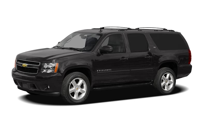 2008 chevrolet suburban 1500 information. Black Bedroom Furniture Sets. Home Design Ideas
