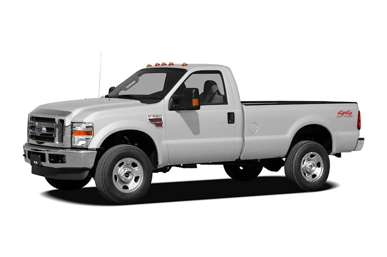 2008 ford f 350 information. Black Bedroom Furniture Sets. Home Design Ideas