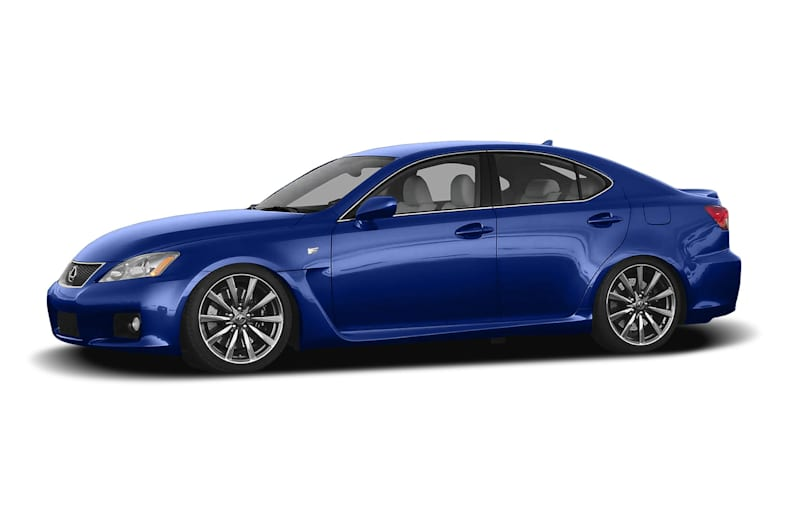 2008 lexus is f information. Black Bedroom Furniture Sets. Home Design Ideas