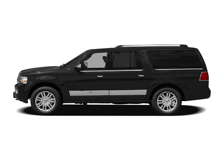 lincoln wilmington for sale in navigator