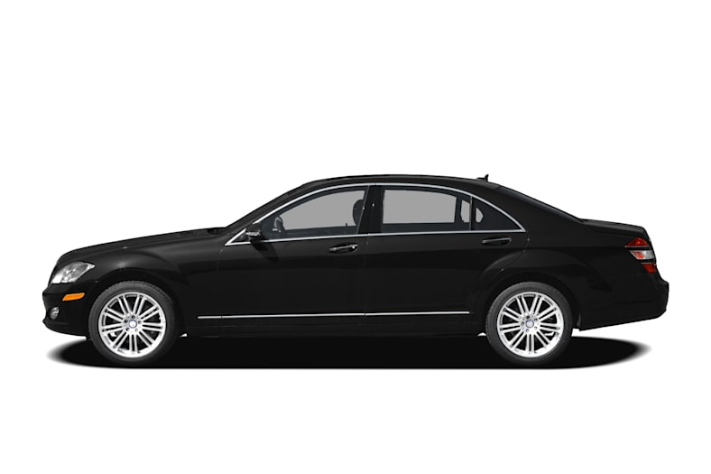 2008 mercedes benz s class base s 550 4dr all wheel drive 4matic sedan pictures. Black Bedroom Furniture Sets. Home Design Ideas