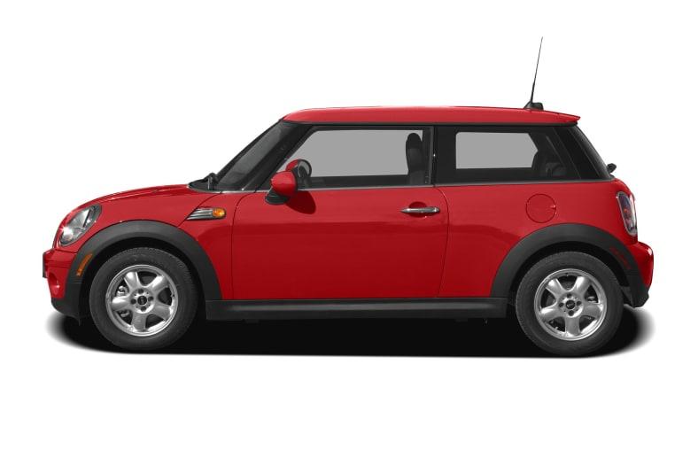 2008 mini cooper base 2dr hatchback pictures. Black Bedroom Furniture Sets. Home Design Ideas