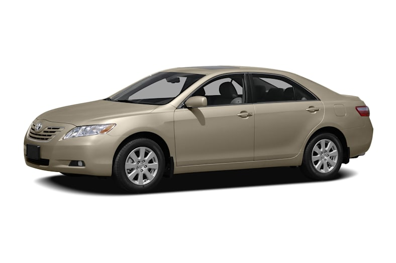 2008 toyota camry information. Black Bedroom Furniture Sets. Home Design Ideas