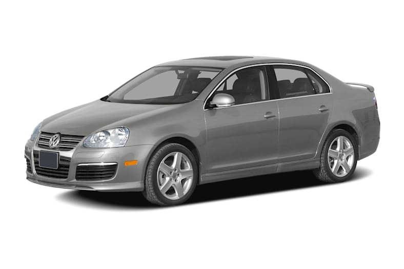 jetta volkswagen color sale edmunds img for used white