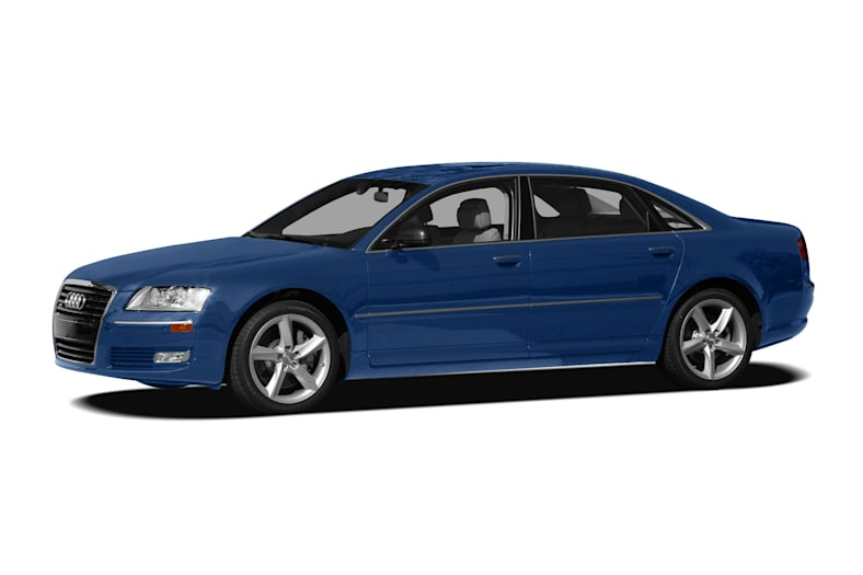 details richmond va llc kars inventory for kevin in s audi sale at