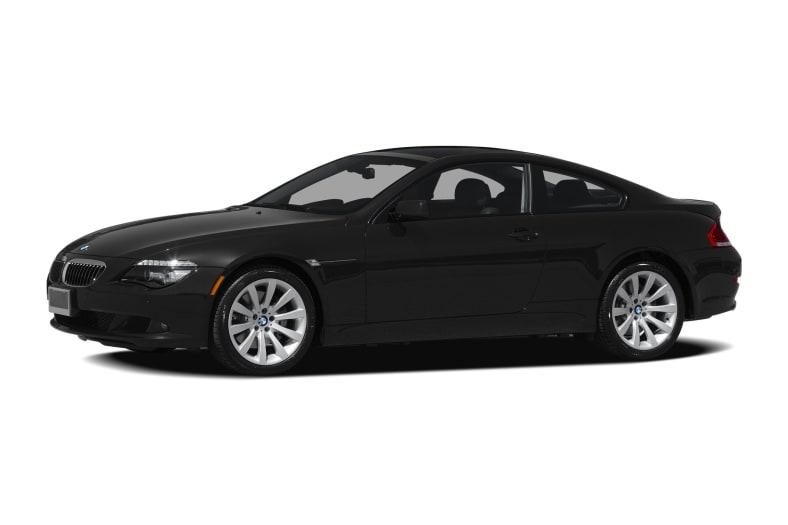 2009 650