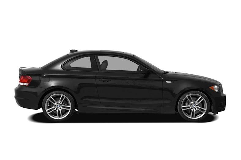 BMW Specs And Prices - Bmw 135i cost
