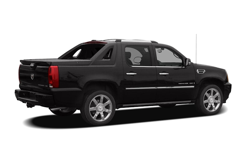motors escalade resized corsa listing cadillac ext