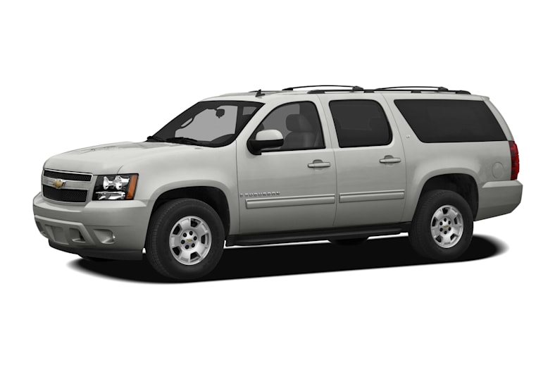 2009 chevrolet suburban 1500 information. Black Bedroom Furniture Sets. Home Design Ideas