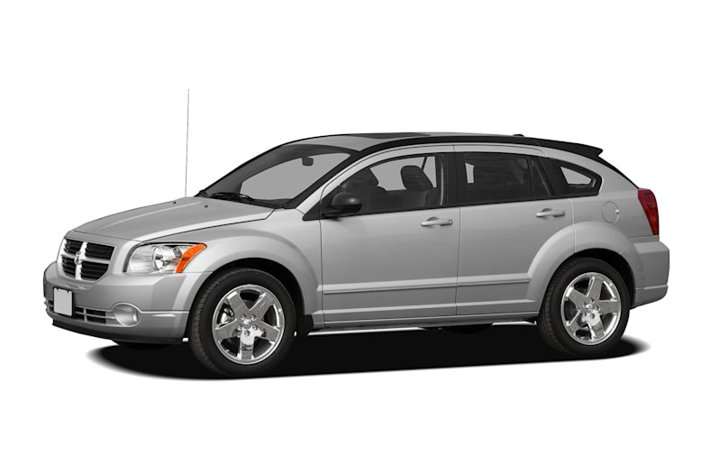 2009 dodge caliber information. Black Bedroom Furniture Sets. Home Design Ideas