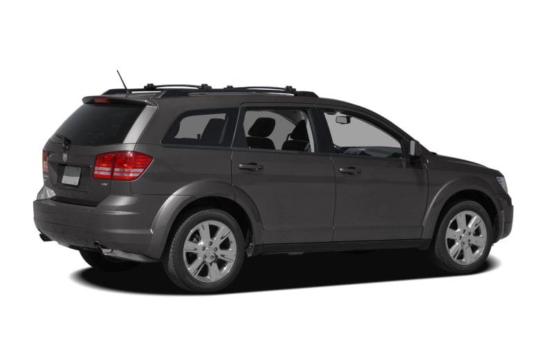 2009 dodge journey sxt 4dr all wheel drive pictures. Black Bedroom Furniture Sets. Home Design Ideas