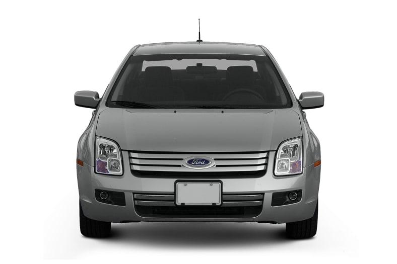 Ford Fusion Door Handle Recall >> Ford Fusion Door Handle Recall Top Car Release 2020