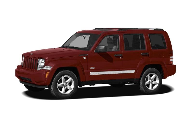 Fit 2002-2007 Jeep Liberty 4 Door SUV Passenger Right Front Door Window Glass
