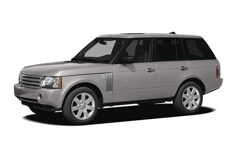 2009 land rover range rover information rh autoblog com 2004 range rover owners manual download land rover freelander 2004 service manual