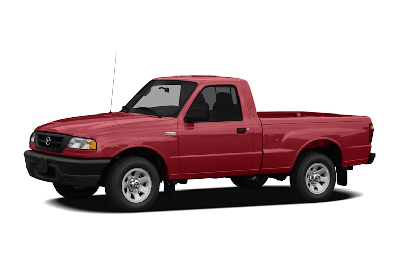2009 B2300