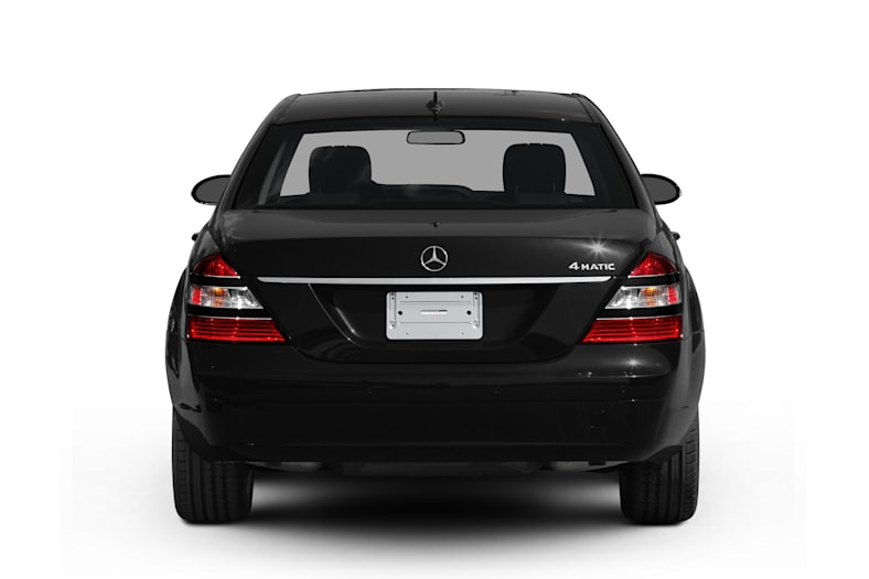 2009 mercedes benz s class pictures for 2008 mercedes benz s550 4matic price