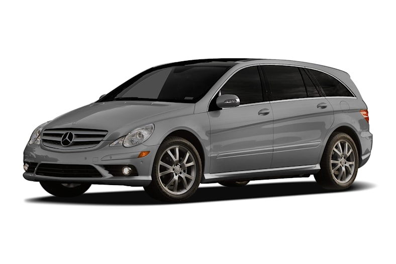class r ny mercedes benz sale in rochelle com new york carsforsale for