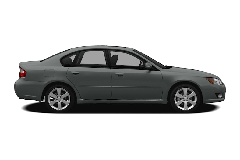 2009 subaru legacy 2 5gt spec b 4dr sedan pictures. Black Bedroom Furniture Sets. Home Design Ideas