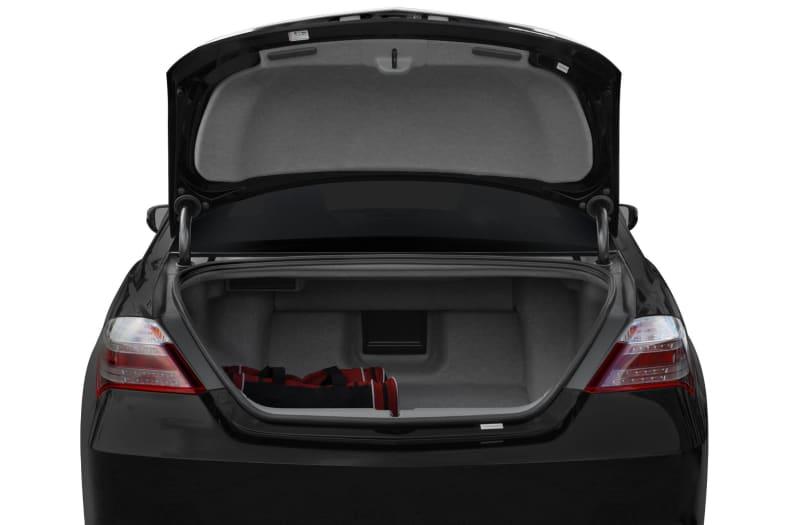 2010 acura rl 3 7 w technology package 4dr sedan pictures. Black Bedroom Furniture Sets. Home Design Ideas