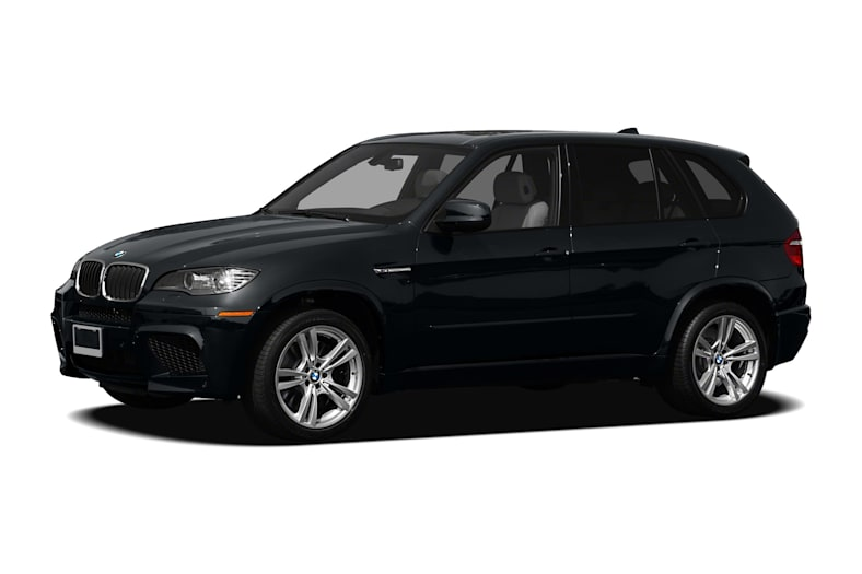 2010 bmw x5 m information. Black Bedroom Furniture Sets. Home Design Ideas