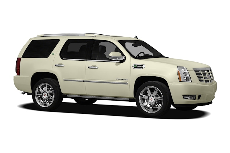 naugatuck cadillac in escalade dakota com south hybrid carsforsale ct sale for
