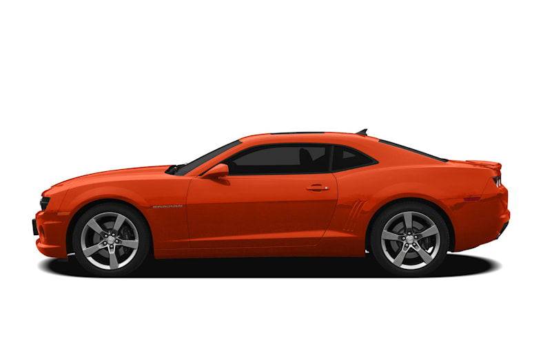 2010 chevrolet camaro 1ss 2dr coupe pictures. Black Bedroom Furniture Sets. Home Design Ideas