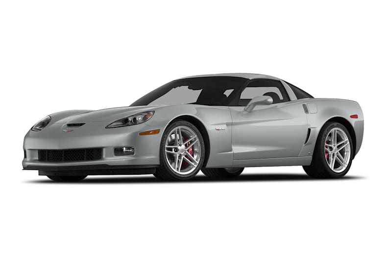 2010 chevrolet corvette z06 hardtop 2dr coupe information. Black Bedroom Furniture Sets. Home Design Ideas
