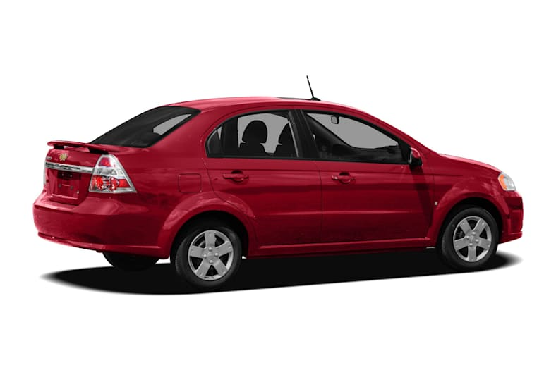 2010 chevrolet aveo pictures. Black Bedroom Furniture Sets. Home Design Ideas