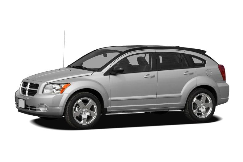 2010 Dodge Journey SE SUV - 70k miles - 25 used SUVs in stock In ...
