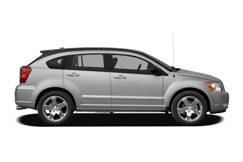 2010 Dodge Caliber for sale in Wildwood, MO 63038