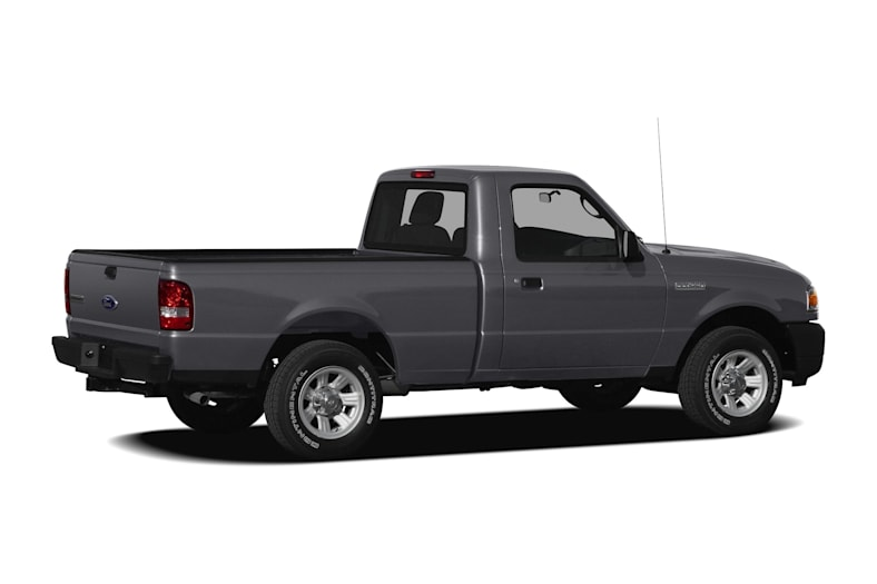 2010 ford ranger pictures. Black Bedroom Furniture Sets. Home Design Ideas