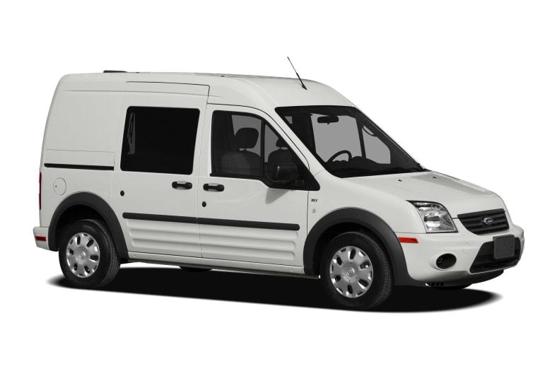 2010 ford transit connect xlt wagon pictures. Black Bedroom Furniture Sets. Home Design Ideas